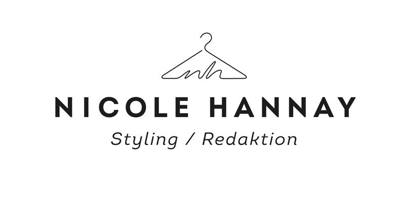 Nicole-Hannay-Styling-Logo